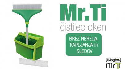 01_KROVNA_MR_TI.