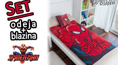 spiderman-1.