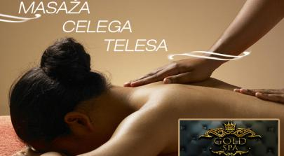 gold-spa-1.