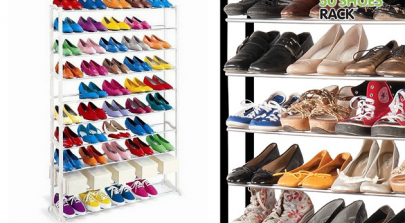 50-shoes-rack.