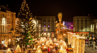 linz-in-christkindl-1.