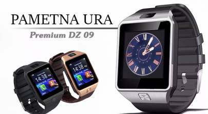 smart-watch-dz-09-(2).