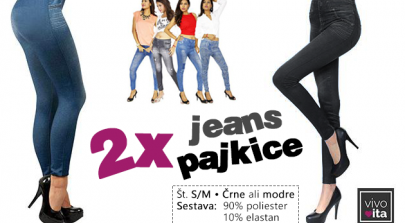 pajkice-jeans.