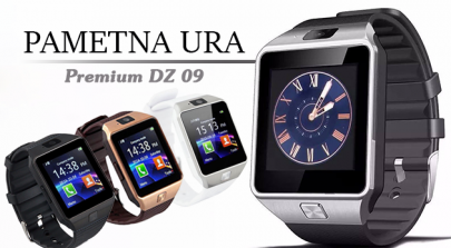 smart-watch-dz-09-(8).