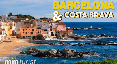 BARC-in-costa-brava.