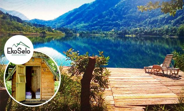 eko-selo-boracko jezero