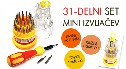 set-31-delni-mini.