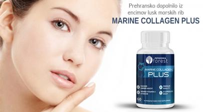 prva-marine-collagen-plus.