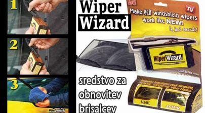 wiper-wizard-02.