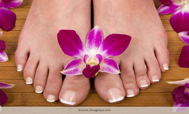 french-pedicure-ideas.