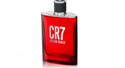 CRISTIANO RONALDO - CR7 EDT-30ml-1.