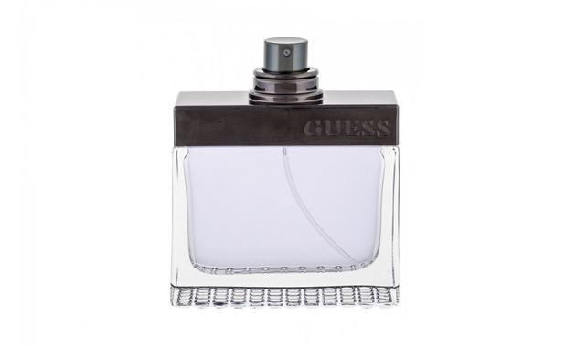 GUESS Seductive Homme 50ml tester-2.