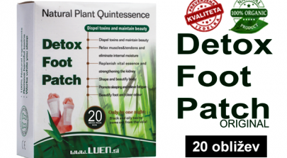 detox-foot-patch-3.