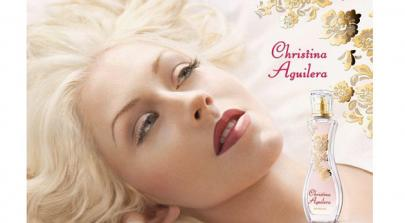 CHRISTINA AGUILERA - Woman - 50ml-reklama-3.