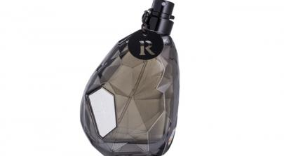 REPLAY Stone Supernova Him 100ml-6.