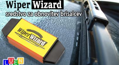 wiper-wizard-00.