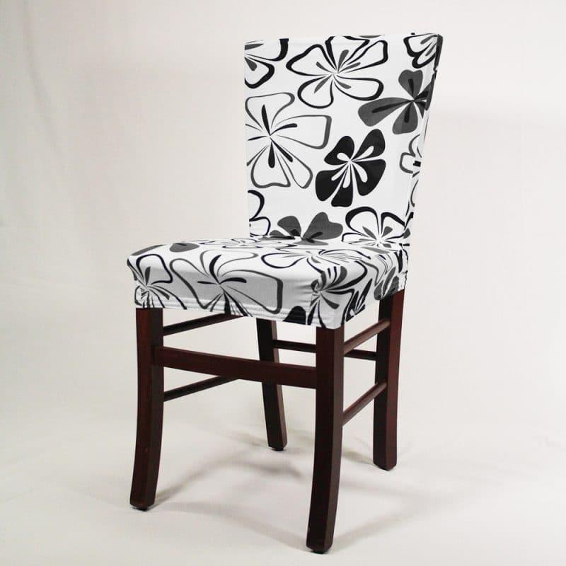 stretch-sit-flower-800x800