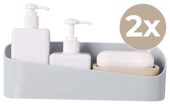 bathroom-holder-00gray.jpg