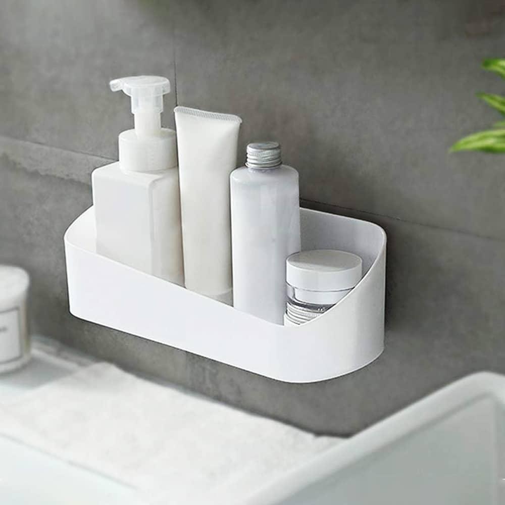 bathroom-holder-01.jpg