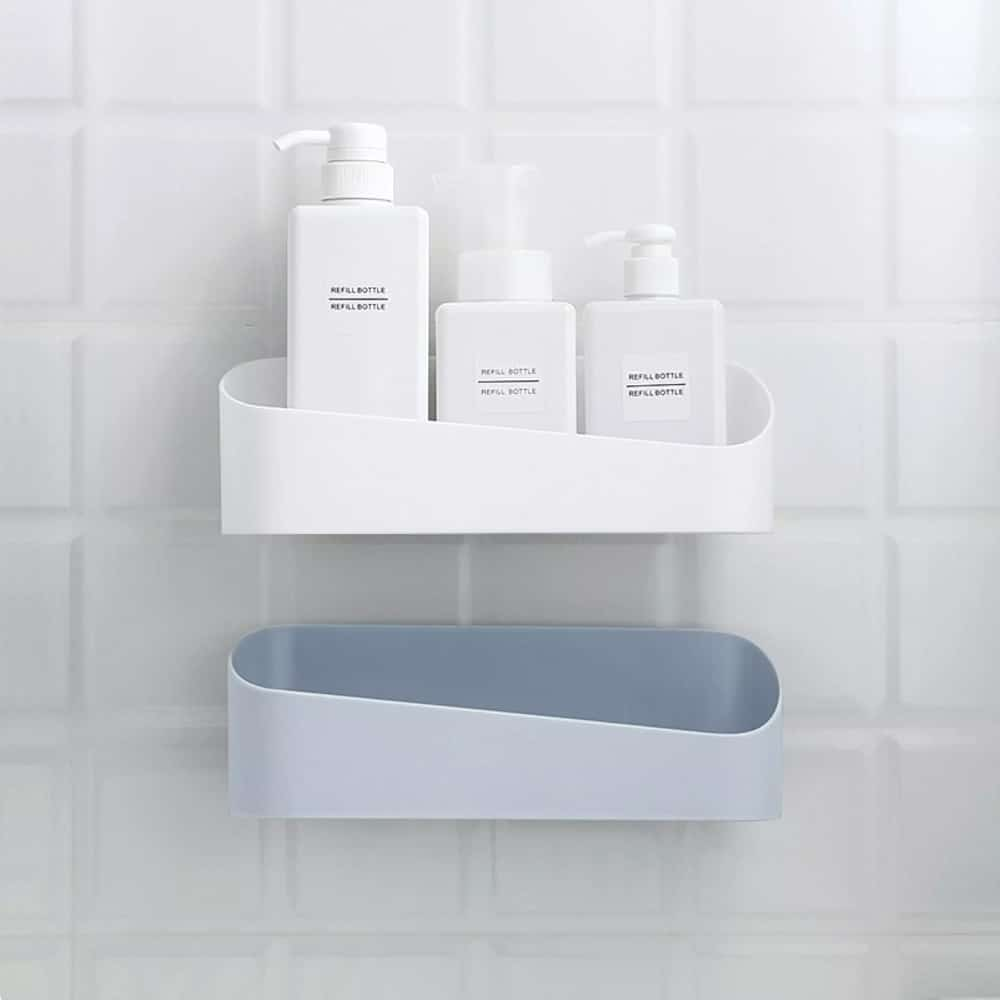 bathroom-holder-07b.jpg
