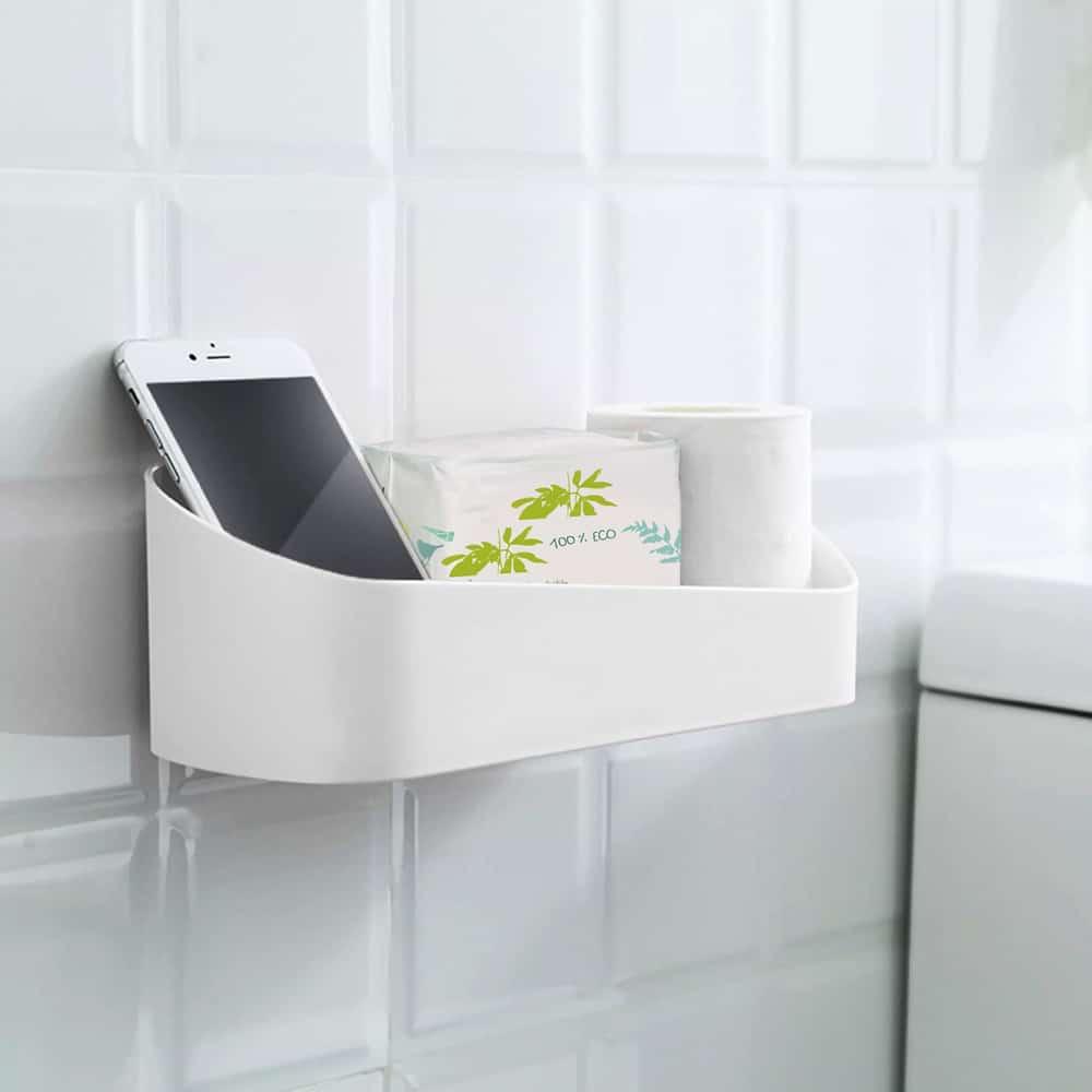 bathroom-holder-10.jpg