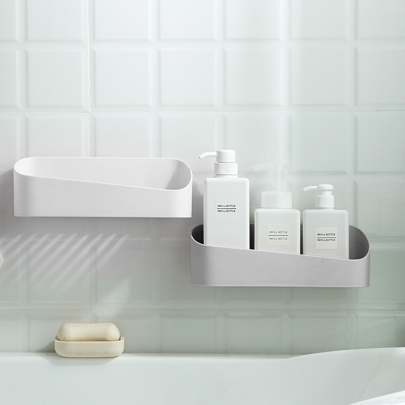 bathroom-holder-11b.jpg
