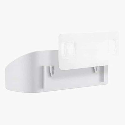 bathroom-holder-14b.jpg