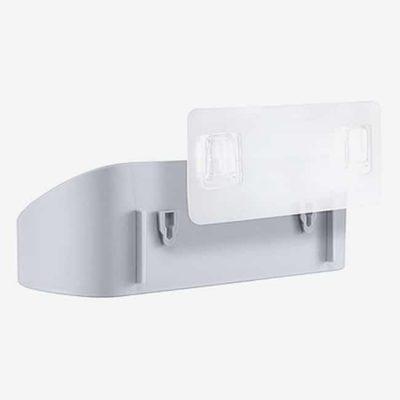 bathroom-holder-14bg.jpg