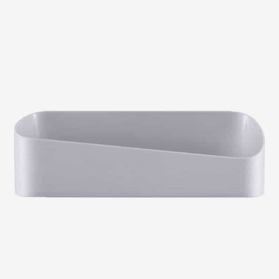 bathroom-holder-15b.jpg