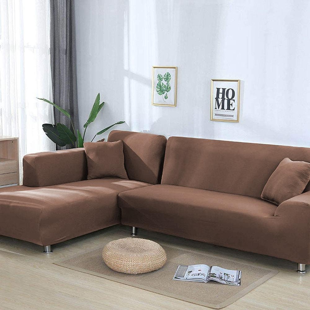 stretch-sit-sofa-03.jpg
