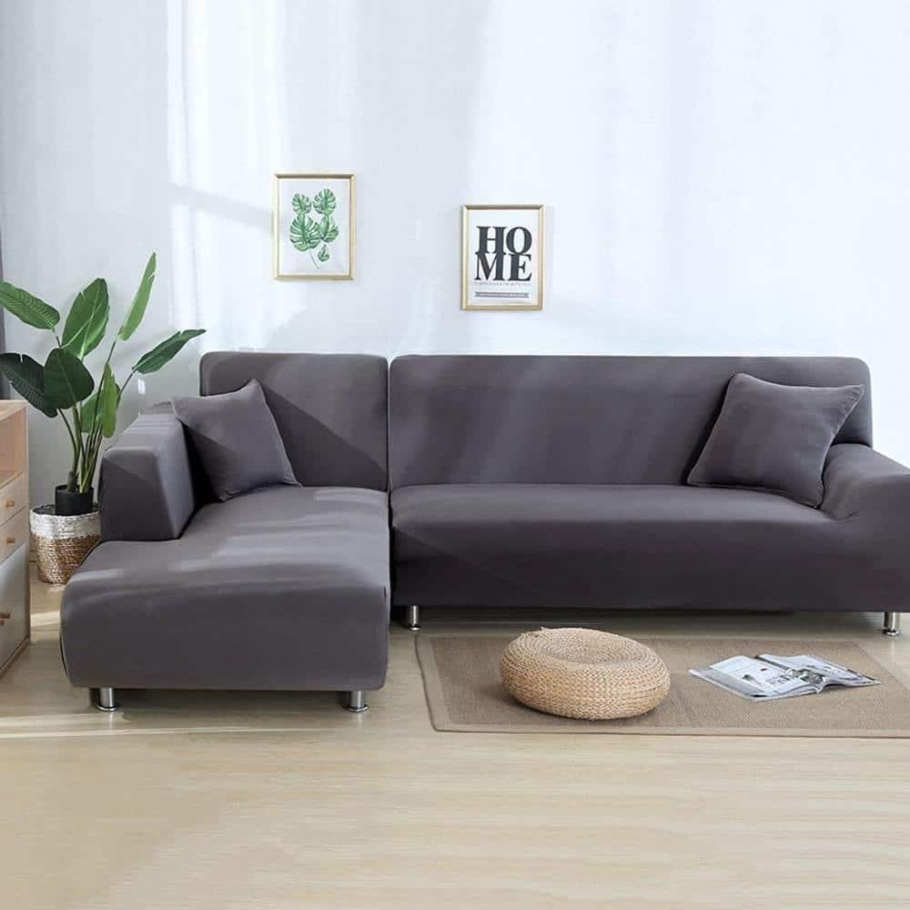 stretch-sit-sofa-04.jpg