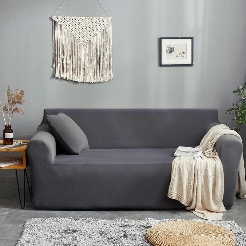 stretch-sit-sofa-05.jpg