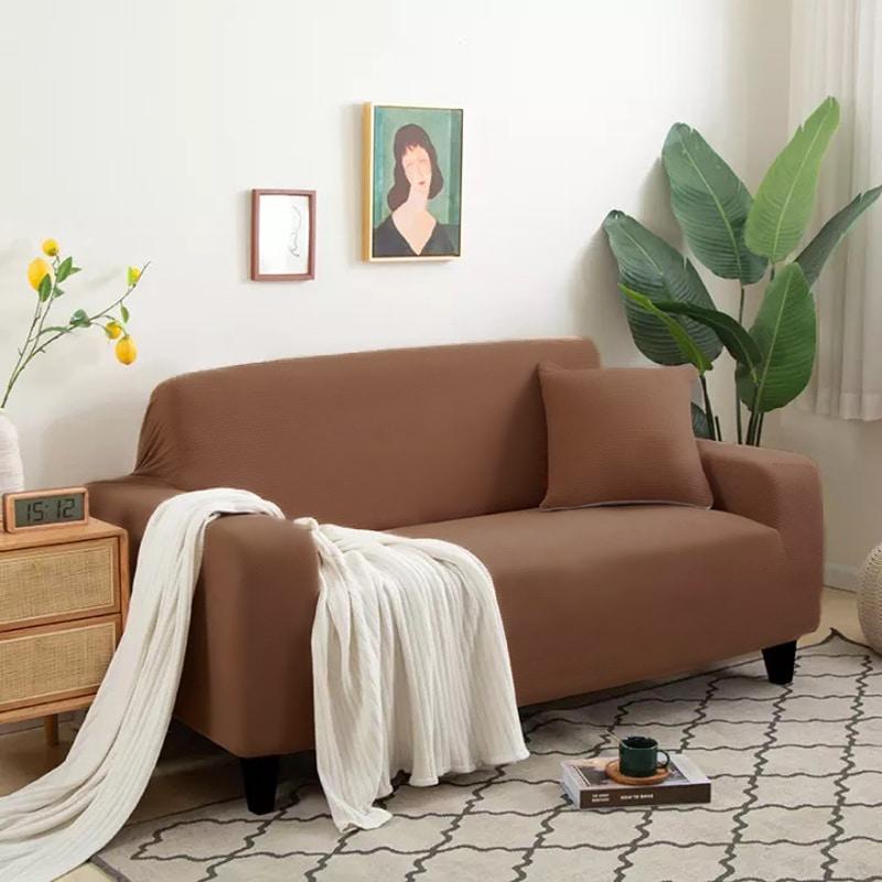 stretch-sit-sofa-06.jpg